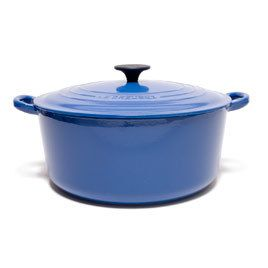 The Ideal Cookware Set A La Carte Review America S Test