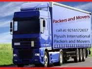 Packers Movers In Chandigarh Expertise Team Has In Depth Knowledge