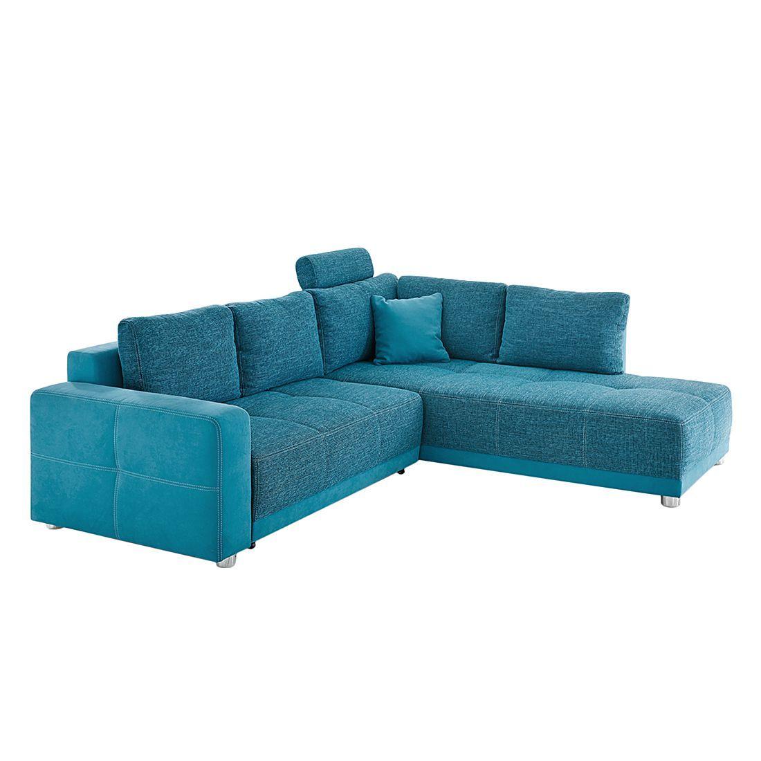 moderne sofas online kaufen   schlafsofa ecksofa federkern ...
