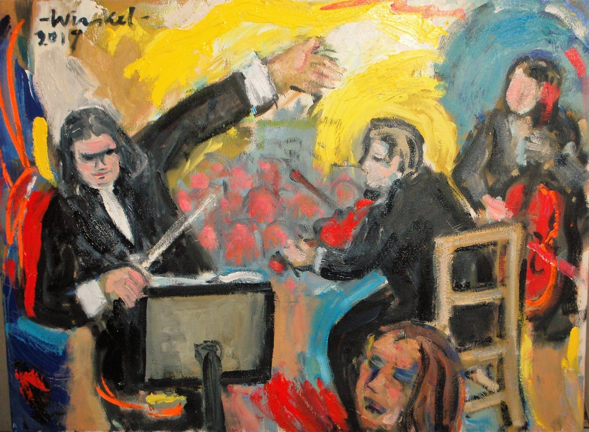 Citaten Hedendaagse Kunstenaars : Pin van katarina op hedendaagse kunstenaars pinterest