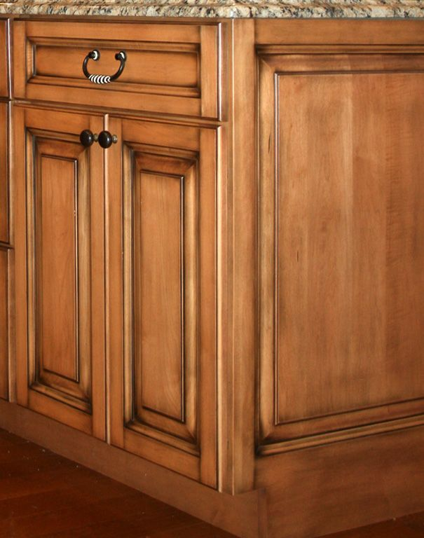 Raised Panel Cabinet Doors Door Designs Plans