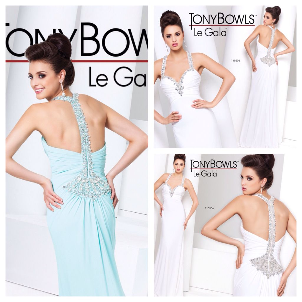 Prom Dress Rentals in Maryland