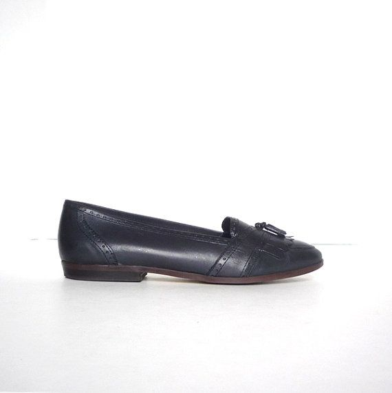 loafer shoe option
