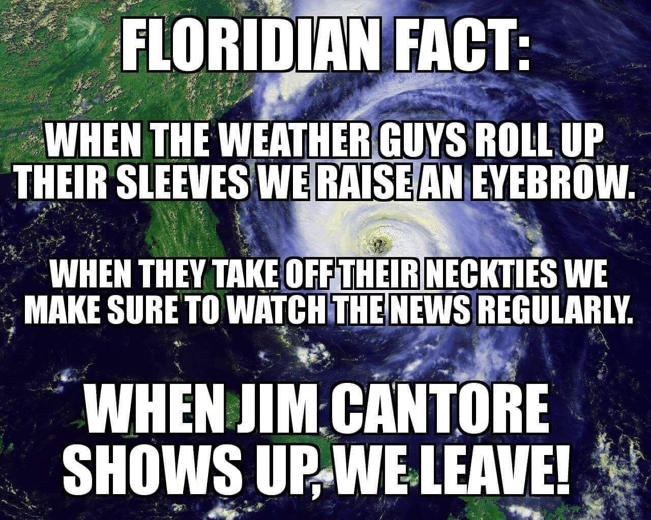 Pin By Just Craftin On Hurricane Memes Florida Funny Florida Hurricane Hurricane Memes