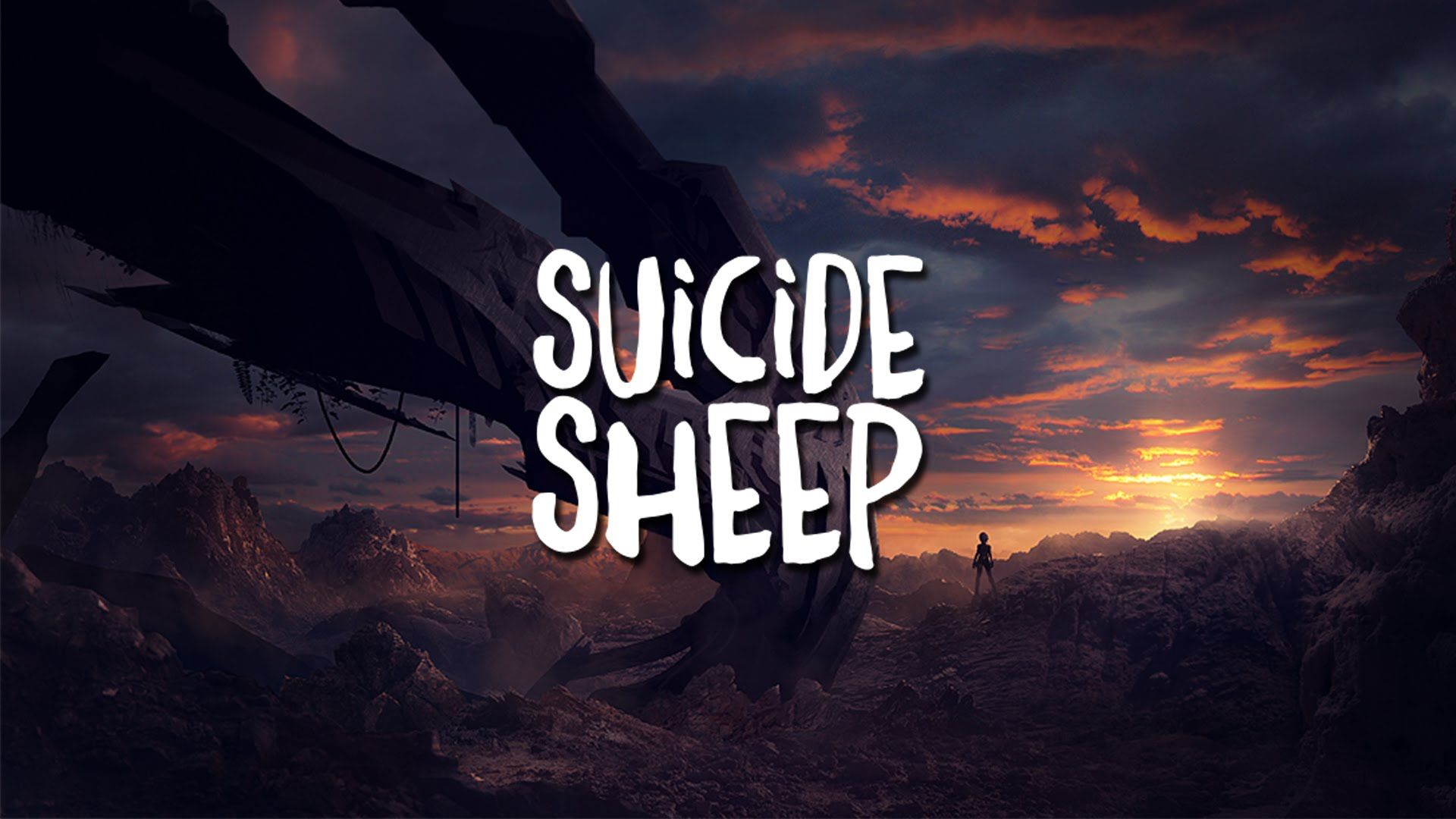 Mrsuicidesheep Wallpaper Fall Adventure Club Amp Krewella Rise Amp Fall Part 3 The Fall