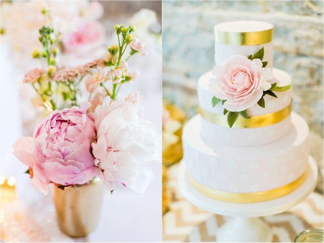 Gabi And Chris Wedding Preview Almonry Barn Wedding Photography Barn Wedding Photography Barn Wedding Wedding Photography