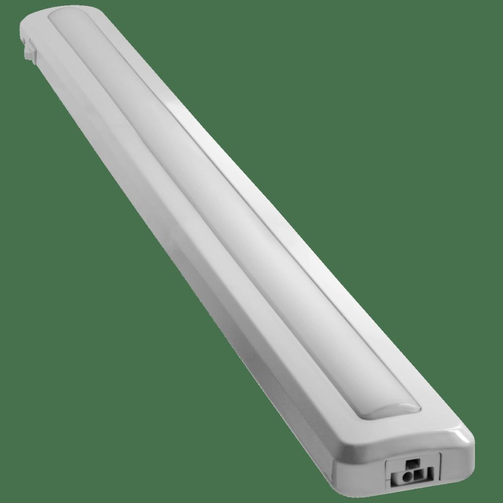Jasco Under Cabinet Lighting Fixtures