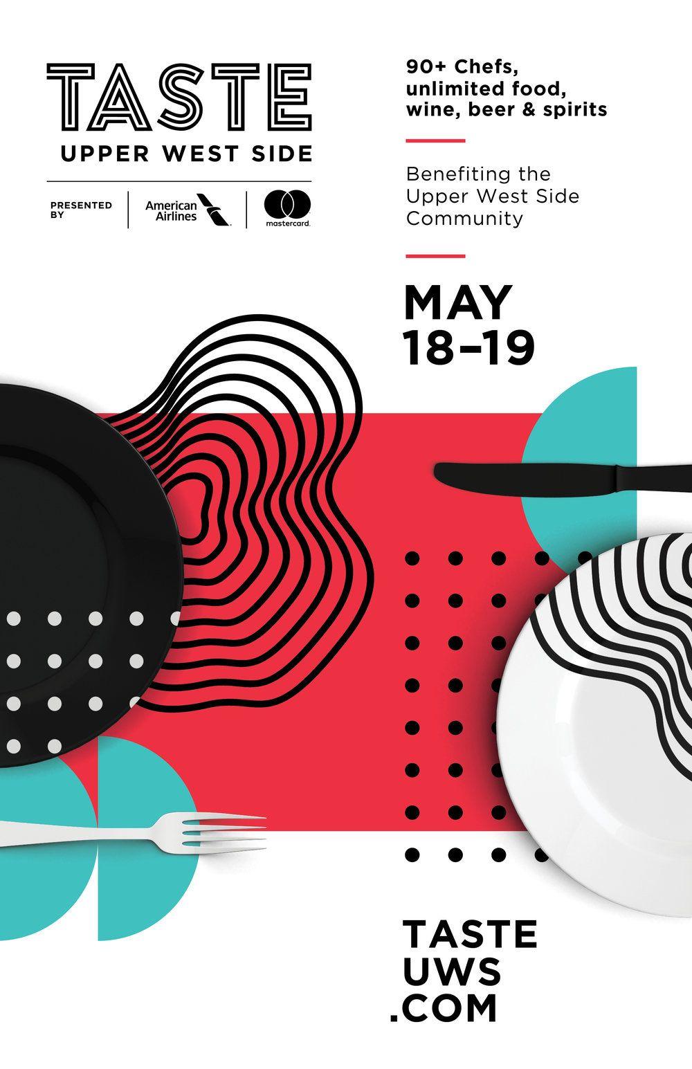 Shanti Sparrow Creative Poster Design Event Poster Design Flyer Design Inspiration