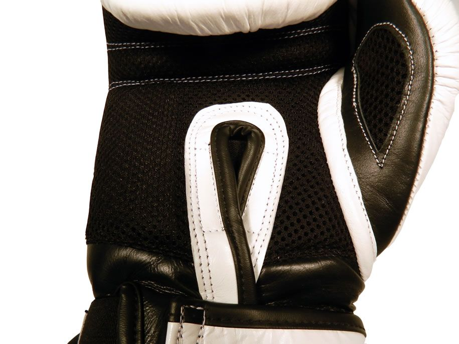 Extremex3 tattoo boxing gloves product details boxing