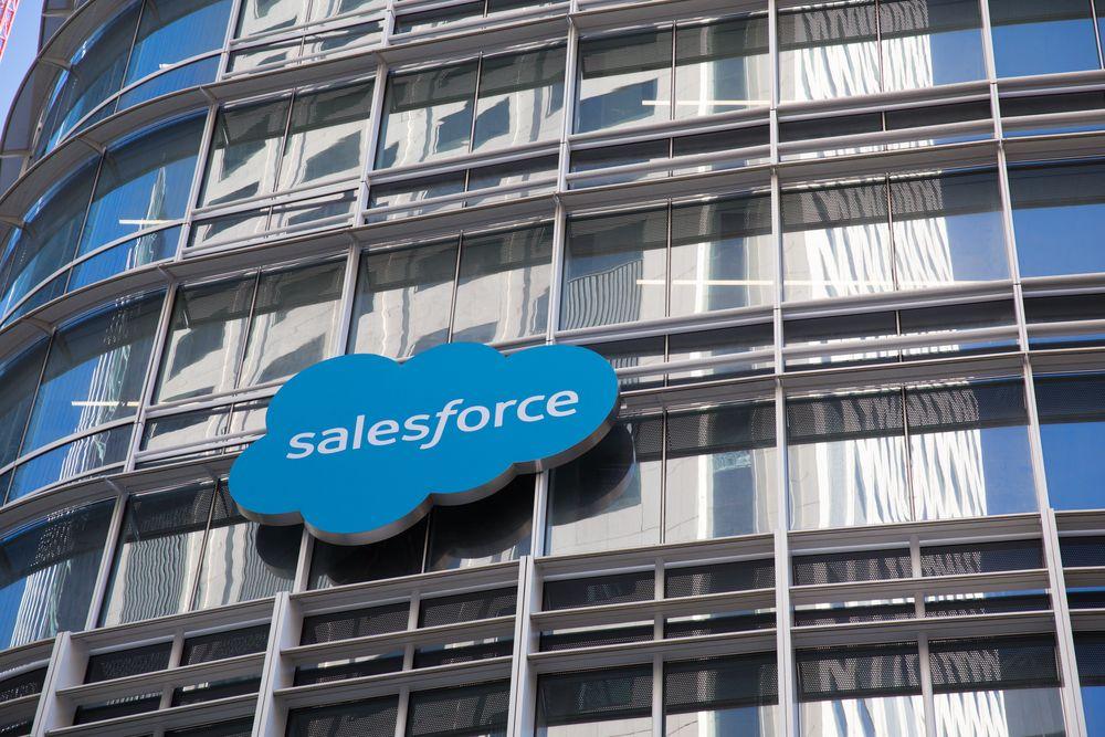 Image result for salesforce san facade facade pinterest