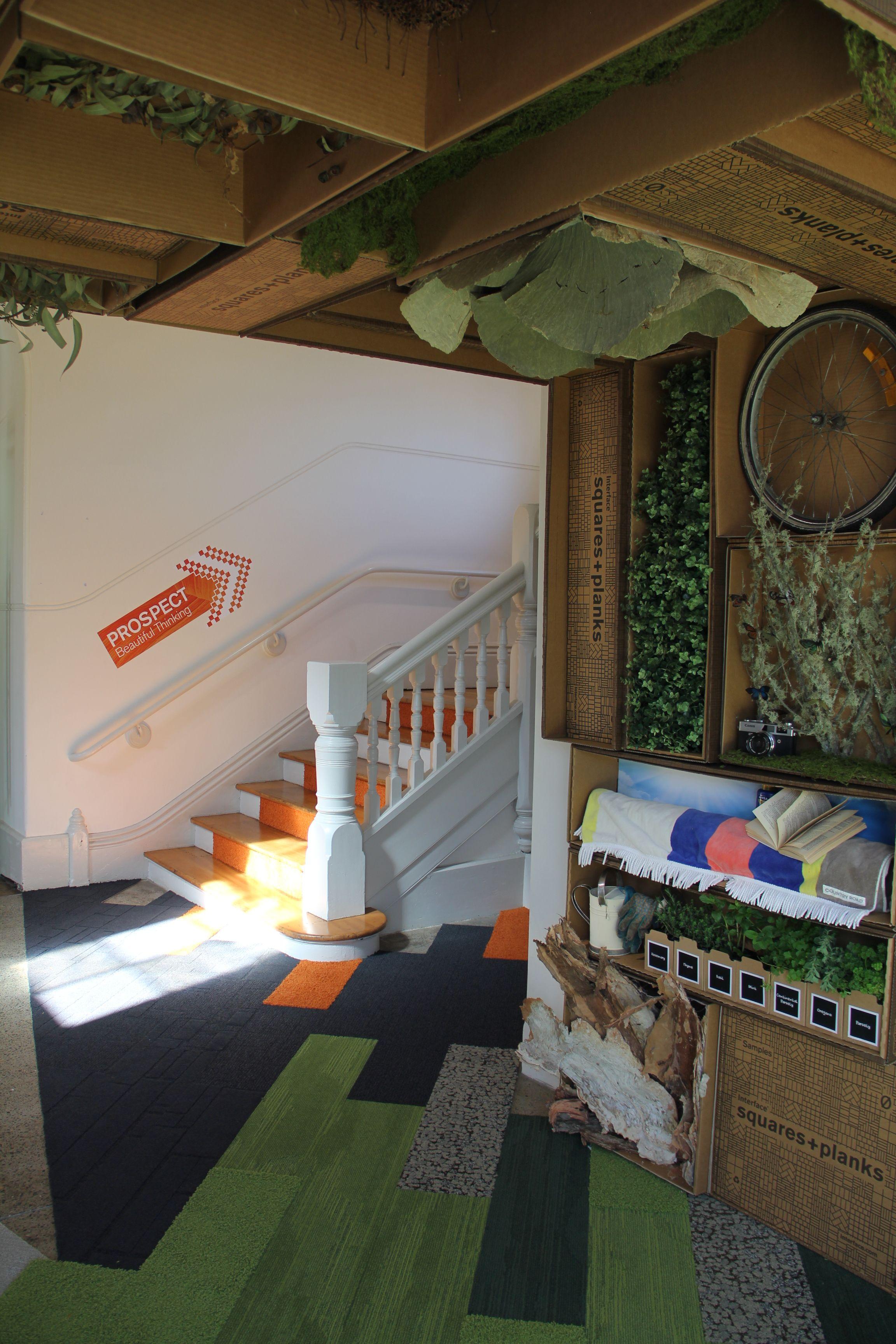 Buy Carpet Tiles Sydney