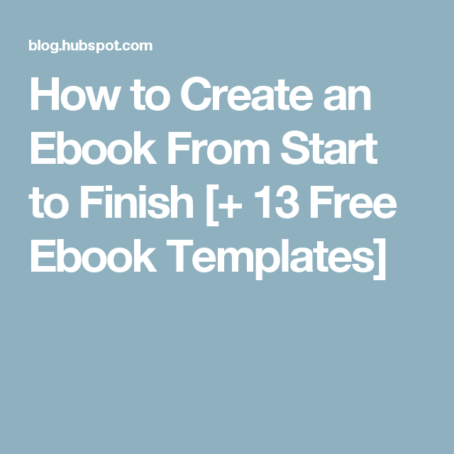free ebook template preformatted word document template free and writing ideas