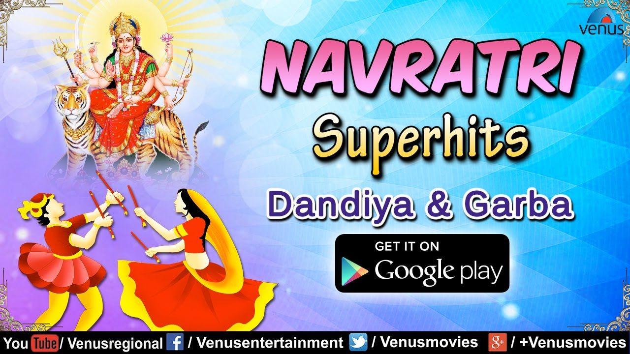 Navratri Superhits Dandiya Garba Download Free App Googleplaystore Download Free App Free Apps Free Download