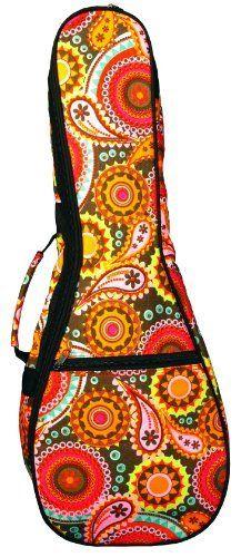 Eddy Finn EF-PSLY-C Paisley Gig Bag for Paisley by Eddy Finn, http://www.amazon.com/dp/B00ELQ5NIS/ref=cm_sw_r_pi_dp_BNnhsb0PKMF8N