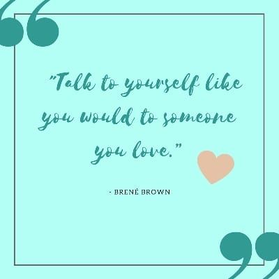 Brene Brown Quotes 14 Inspirational Quotes From Brene Brown  Pinterest  Brene Brown