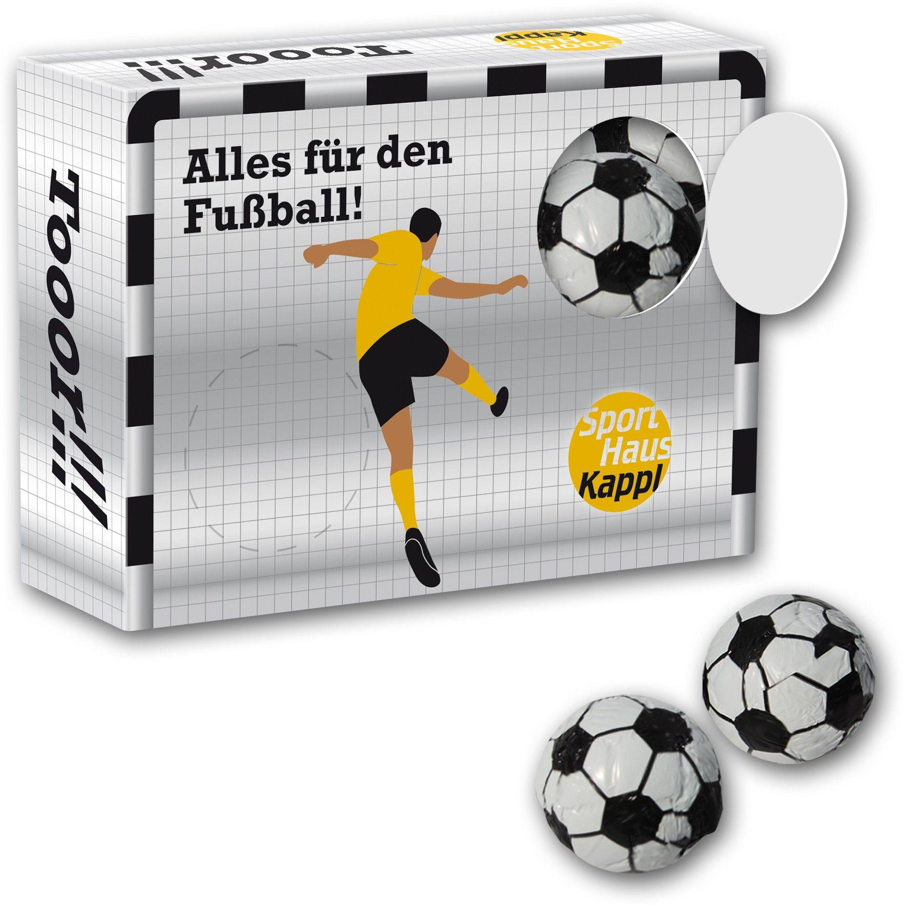 Fußball Artikel