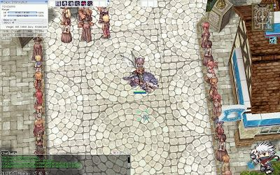 Ragnarok Offline Free Download Pc Game Full Version Http Lyzta