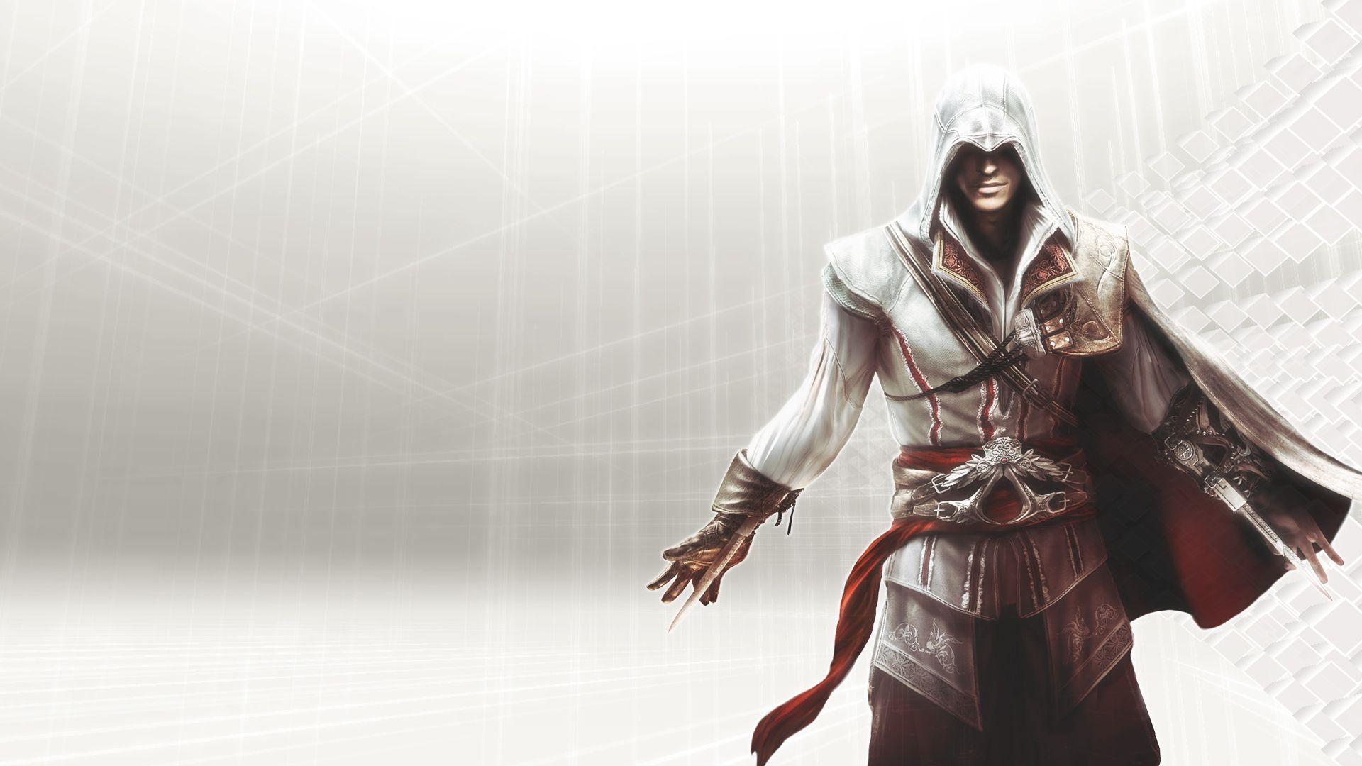 assassins creed hd wallpapers wallpaper 1024 640 assassin creed