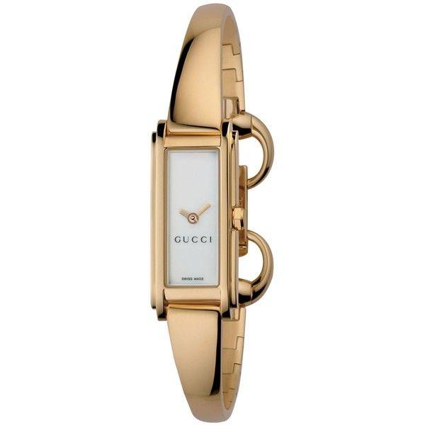 ccd0595fd0f Gucci Watch