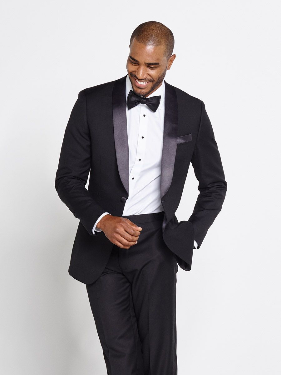 Tuxedo And Suit Rentals Higher Quality Lower Price