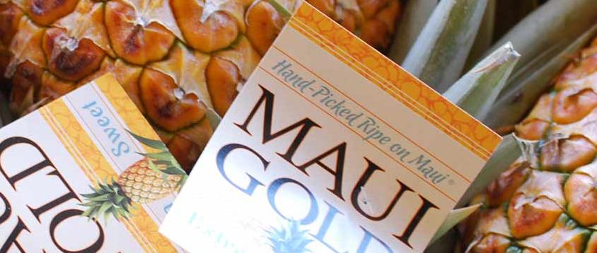 Pin on Maui