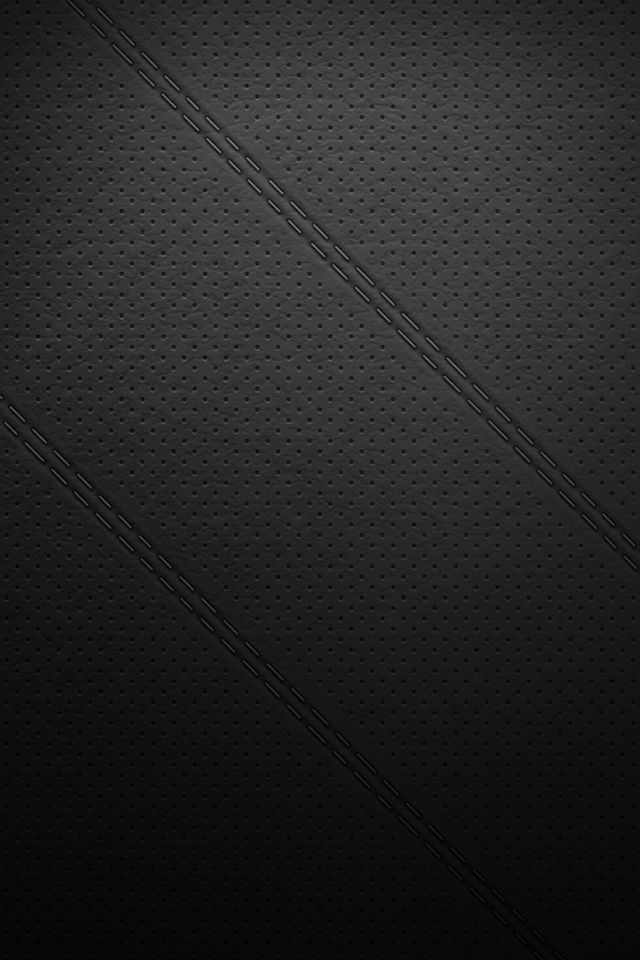 Leather Home Screen Wallpapers Iphone Iphone