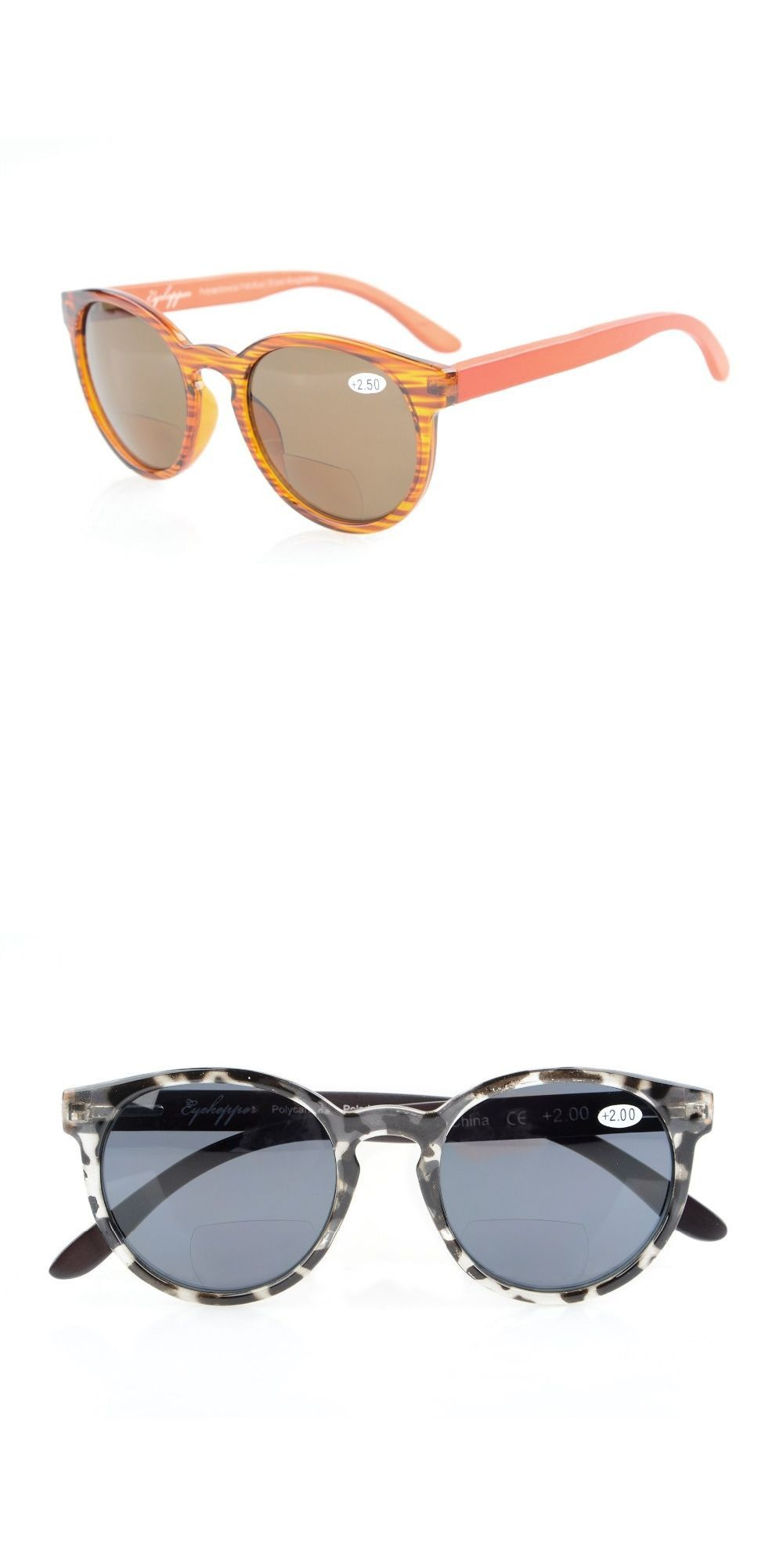 16 awesome cheap bifocal sunglasses