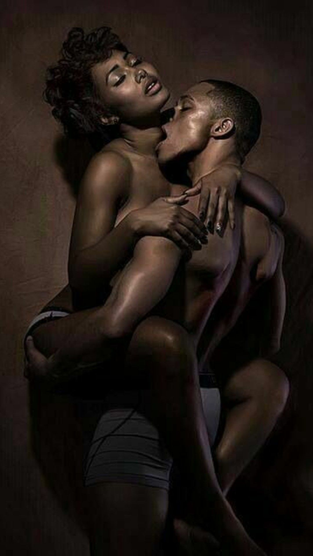 sex-tips-for-black-couples-housewives-want-fuck-in-nz