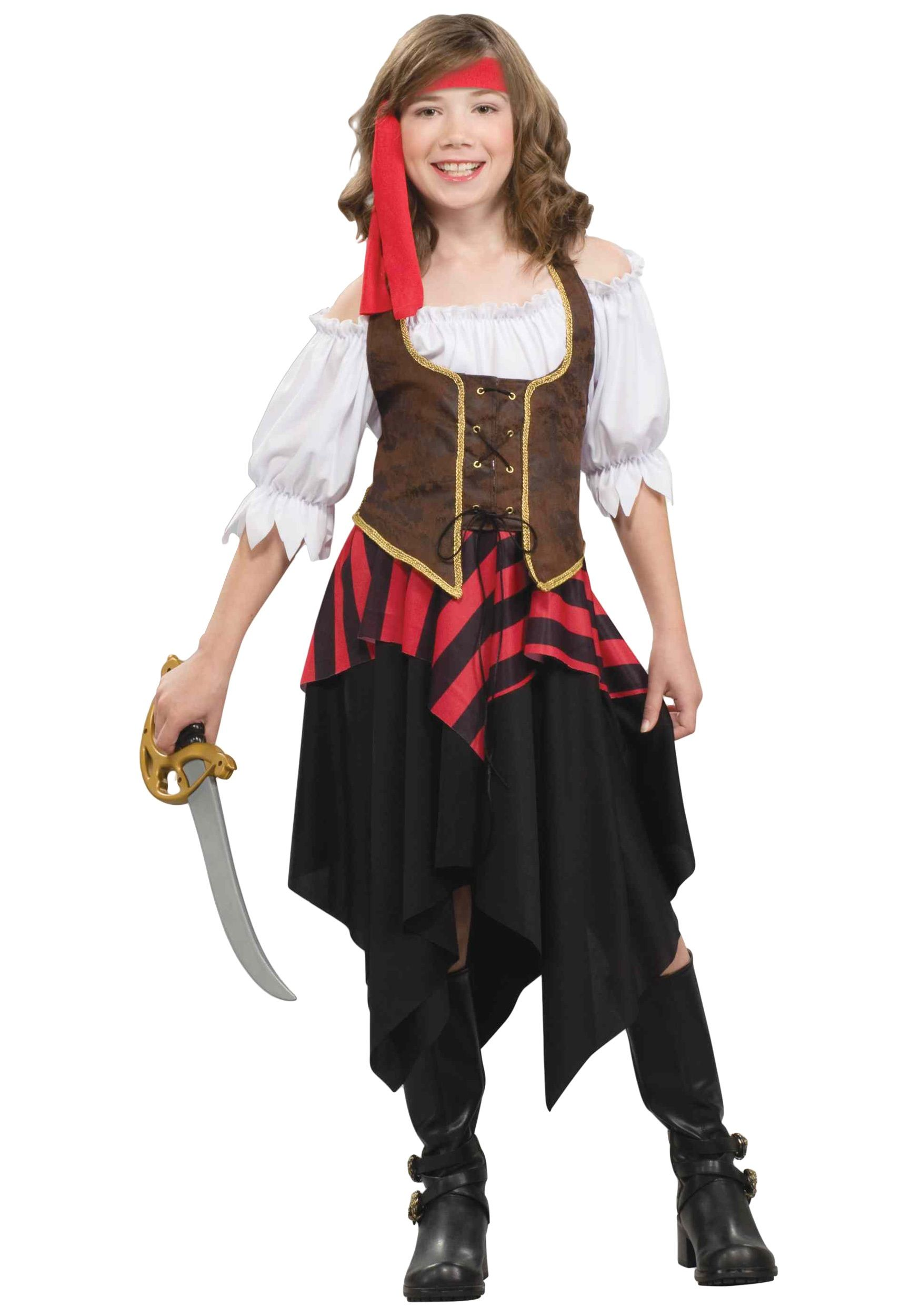 Sparrow Costume Jack Google Google Costume SearchPiraten Jack Sparrow drosxthQCB