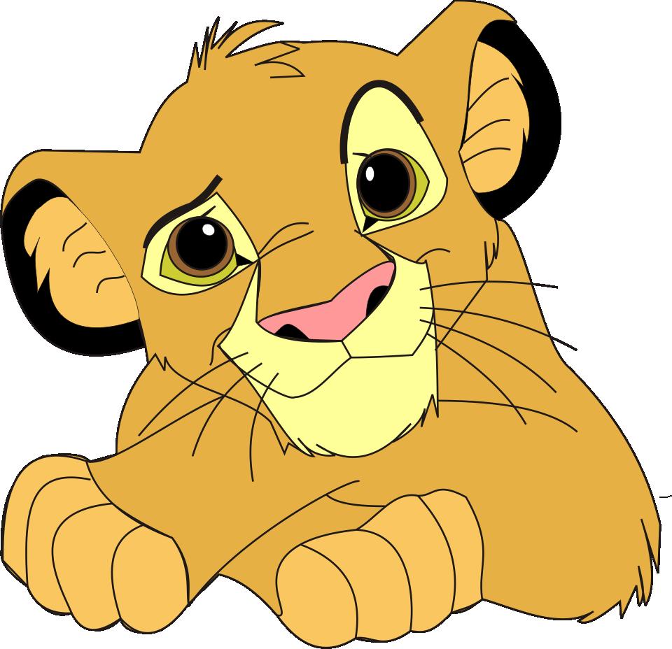 Leon Png Image Lion Face Paint Lion King Art Lion Illustration