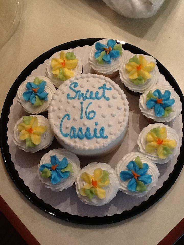 17+ Birthday cake skinny pop sams club ideas in 2021
