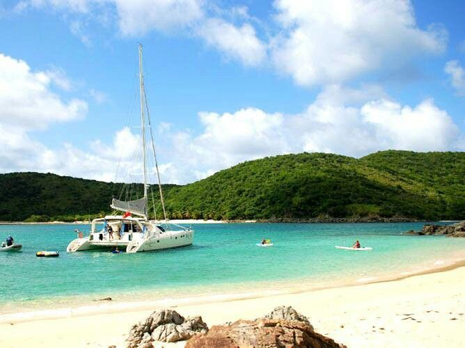 Places To Rent In St Thomas Virgin Islands