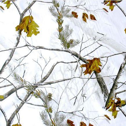 Realtree Ap Snow Cotton Twill Camo Fabric Realtree Camo Camo Wallpaper Real Tree Camouflage