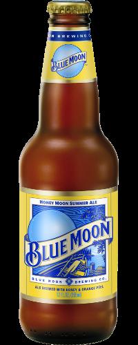 Blue Moon Honey Moon Powers Distributing Beer Tasting Parties Beer Tasting Tasting Party