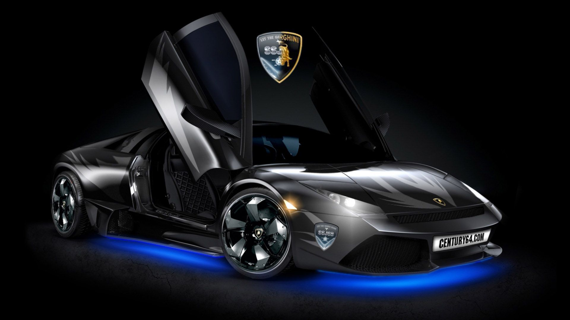 Lamborghini Cars Wallpapers Find Best Latest Lamborghini Cars