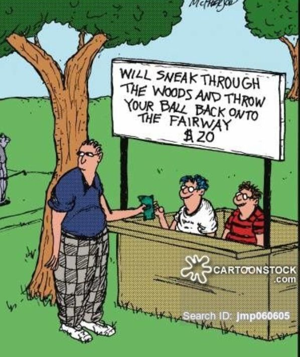 Pin By Leslie Parnell On Golf Golf Quotes Golf Humor Golf Lessons