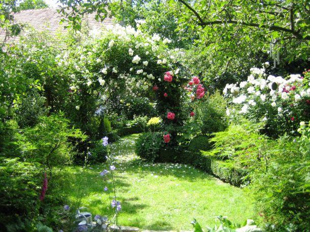 landhausgarten sabine kraus cottage garden pinterest muttertag g rten und die mutter. Black Bedroom Furniture Sets. Home Design Ideas