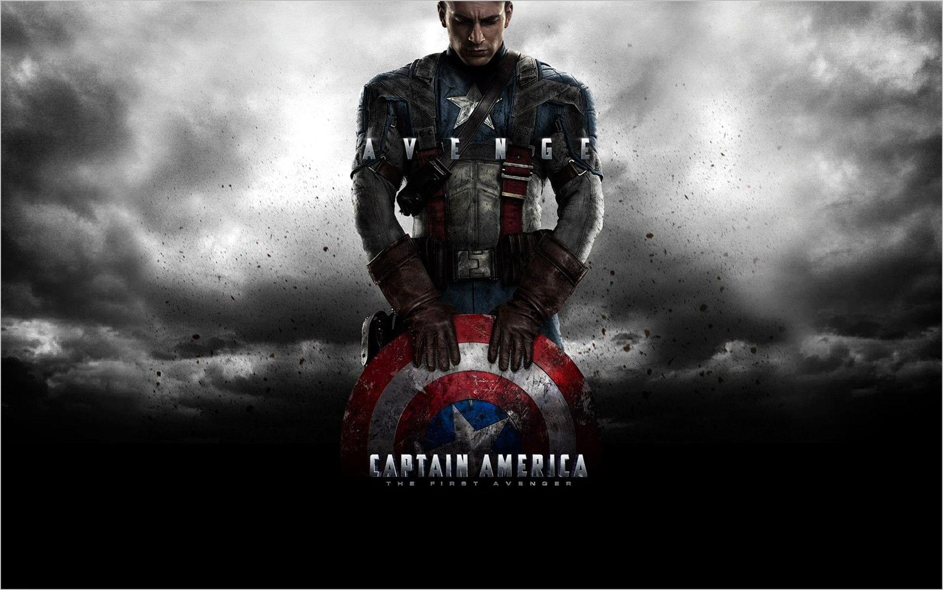 Captain America I Want You Wallpaper 4k In 2020 Captain America Wallpaper Captain America Movie Wallpapers