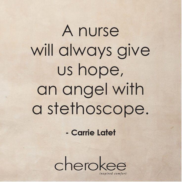 things about nurses we're loving on Pinterest this week 09478712ccb87cfda7442ebc82ca920d09478712ccb87cfda7442ebc82ca920d