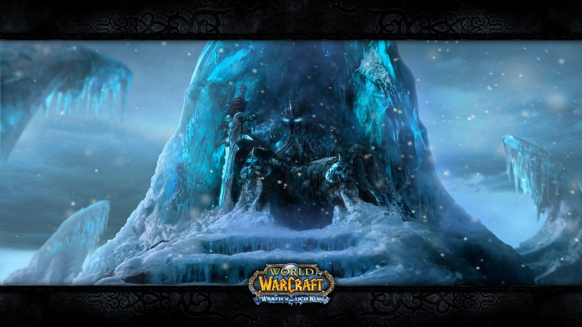 Frozen Throne Wallpaper - Google Search