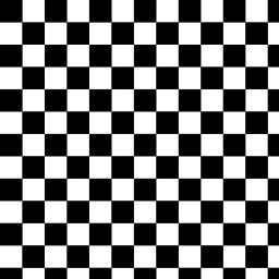 Texture Square 256 Geometric Geometric Shapes Creative