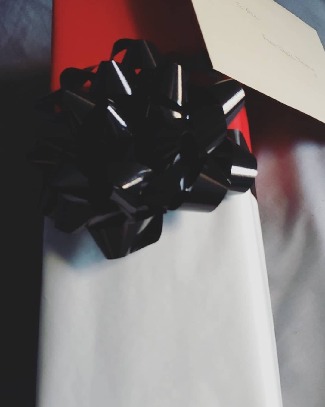 Pokemon Theme presents! I cannot wait to see my Godchild tomorrow for his birthday #pokemon #wrapped...