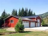 Best 25+ Pole barn garage ideas #polebarngarage Best 25+ Pole barn garage ideas #polebarnhouses Best 25+ Pole barn garage ideas #polebarngarage Best 25+ Pole barn garage ideas #polebarngarage