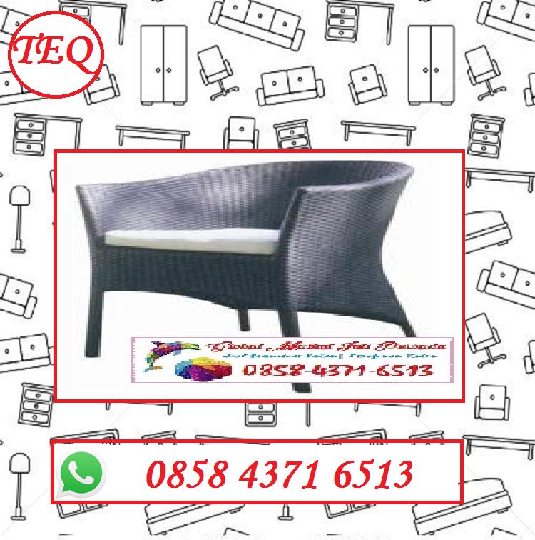 Furniture Rotan Di Bogor Furniture Rotan Di Solo