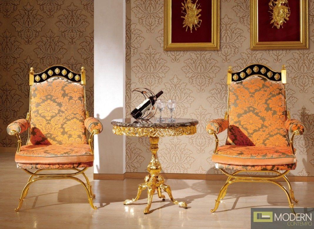 Italian luxury dining furniture http moderncontempo com zuritalia royal