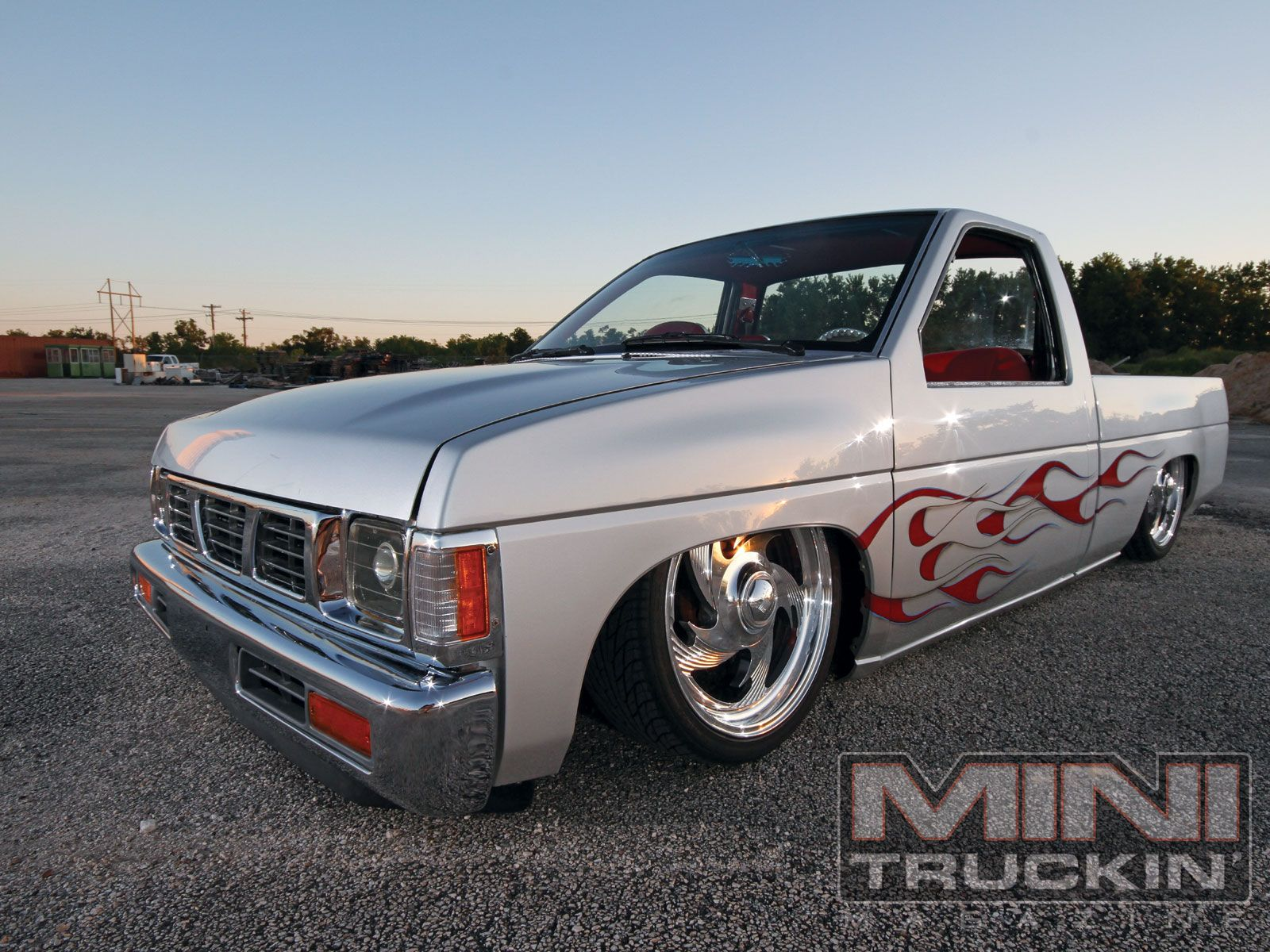 Best 25 nissan hardbody ideas on pinterest mini trucks c10 chevy truck and s14 rocket bunny