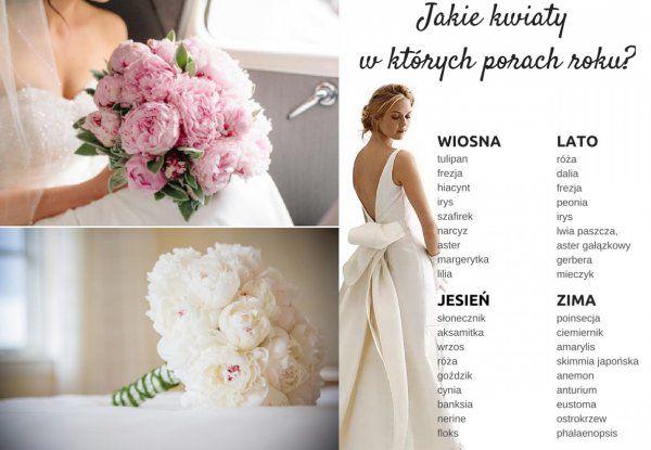 Weselnybox Pl One Shoulder Wedding Dress Wedding Dresses Dresses