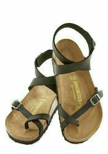 76d84bdab Olive green birkenstock sandals