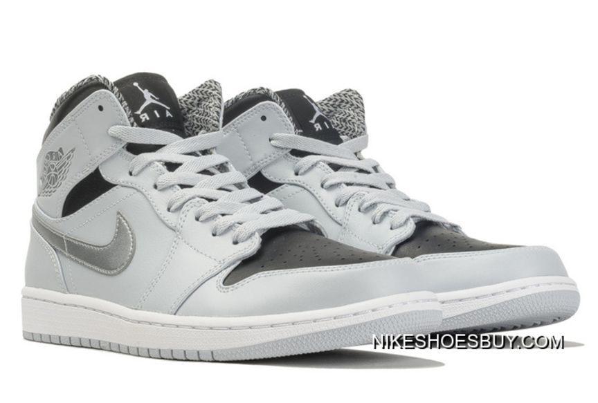 new arrival 9c645 735b3 846113848719145376847239817338192829 Fasion  adidas  Nike  Shoes  Sneakers   FreeShipping  outlet