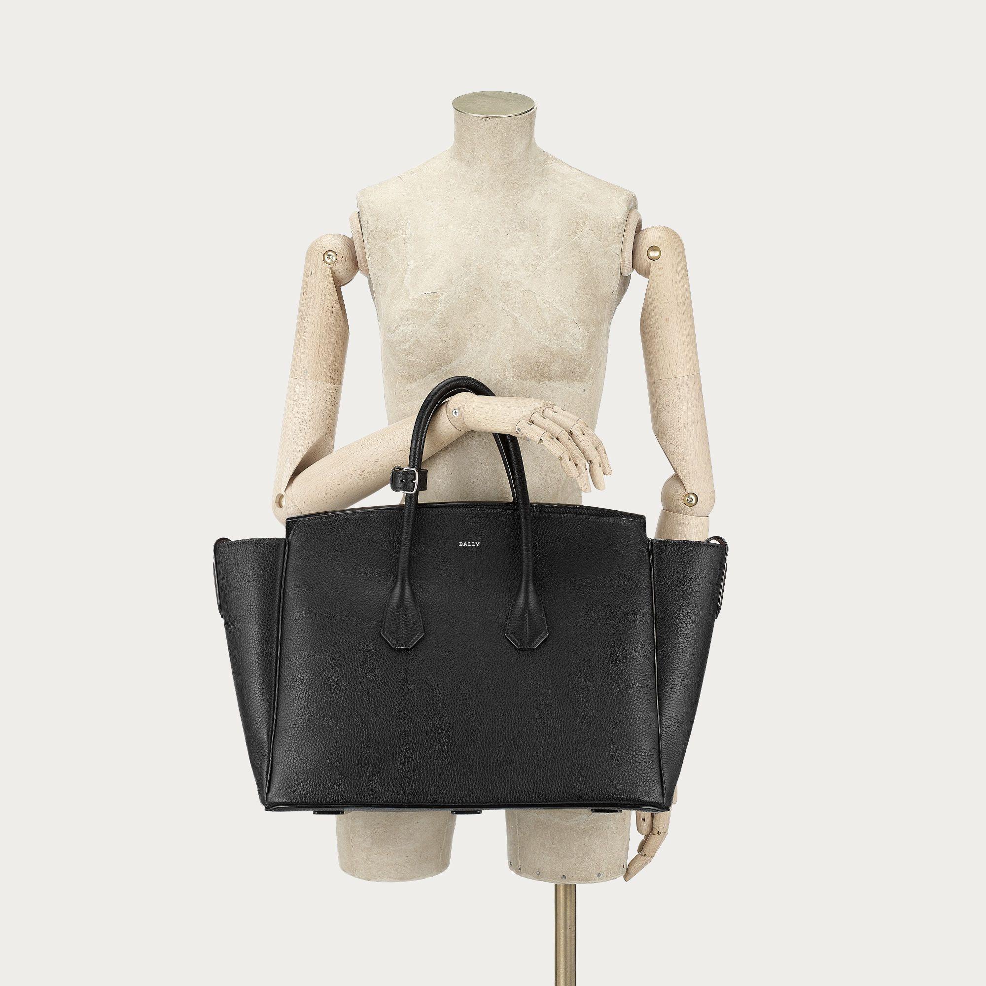 fa2aa43f10 wish list  BALLY SOMMET LARGE Bally Bag